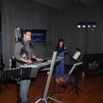 Patchwork-Liveband-2013 RCV 2
